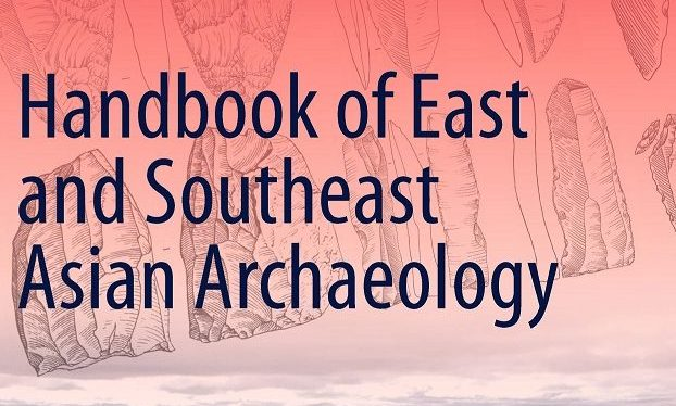 New Discoveries in East and Southeast Asian Archaeology (3-5 PM, April 29, 180 Doe, UC Berkeley)