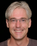 Peter Lape